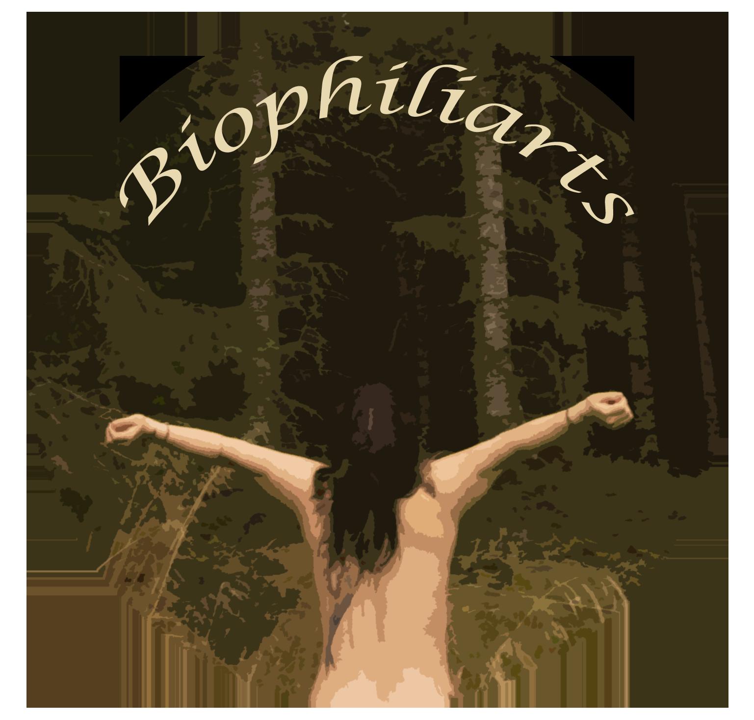 Biophiliarts